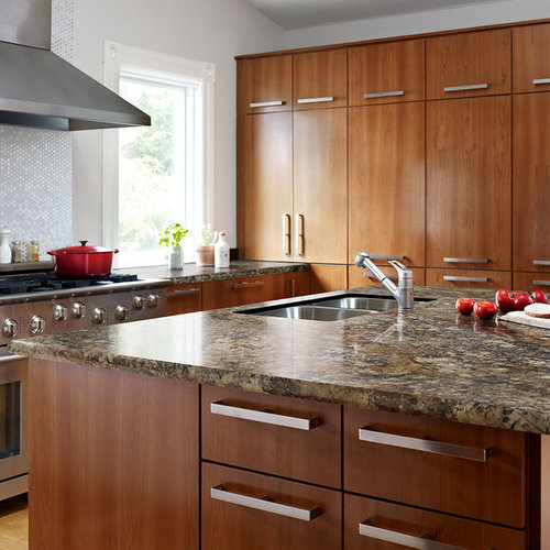 Wilsonart high definition laminate home design ideas for Wilsonart laminate cost per square foot