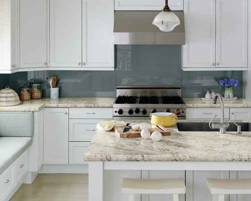 wilsonart countertops home design ideas pictures remodel and decor
