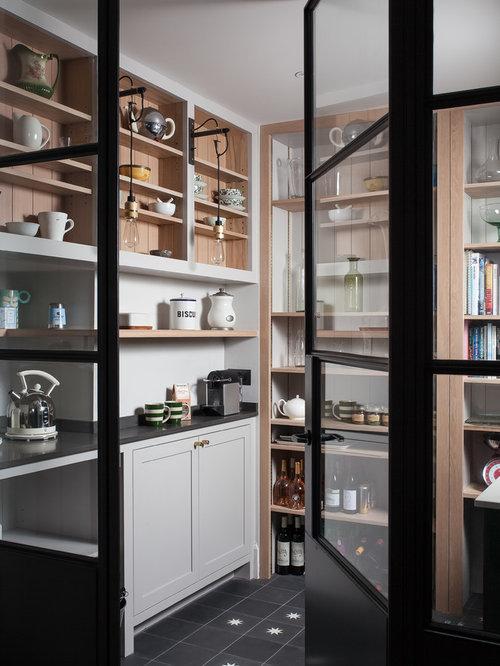 Danish Kitchen Design London