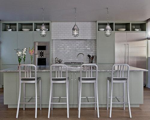 Sage green paint home design ideas renovations amp photos