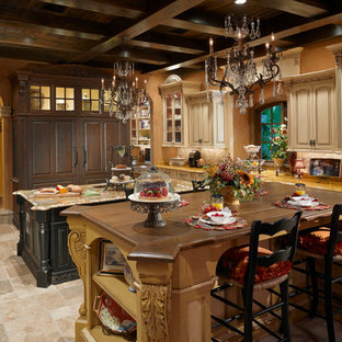 Windermere Private Residence