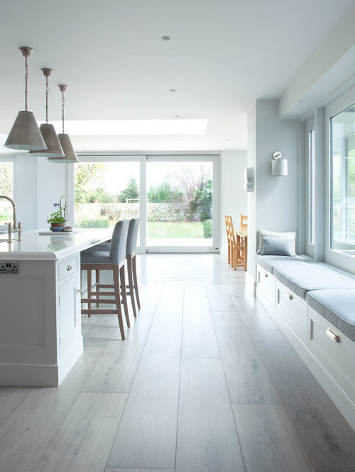 Dublin Kitchen Design Ideas Remodel Pictures Houzz