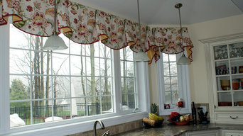 Window Treatments