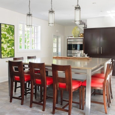... Reico Cabinets Fredericksburg Va By Richmond Small Kitchen Design Ideas  Pictures Remodel And ...