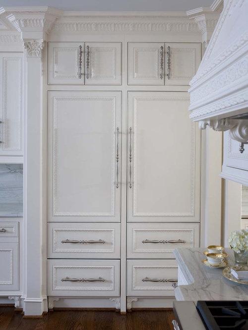 Sub Zero 700 Series Home Design Ideas Pictures Remodel
