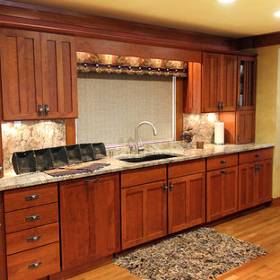 Windsor Lodge