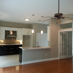 Woodsman Kitchens And Floors S Projects