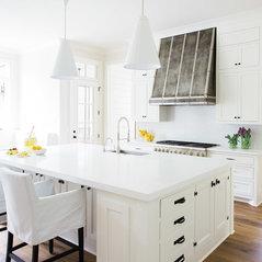 Redo Home and Design - Nashville, TN, US 37204