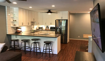 Windward Condo
