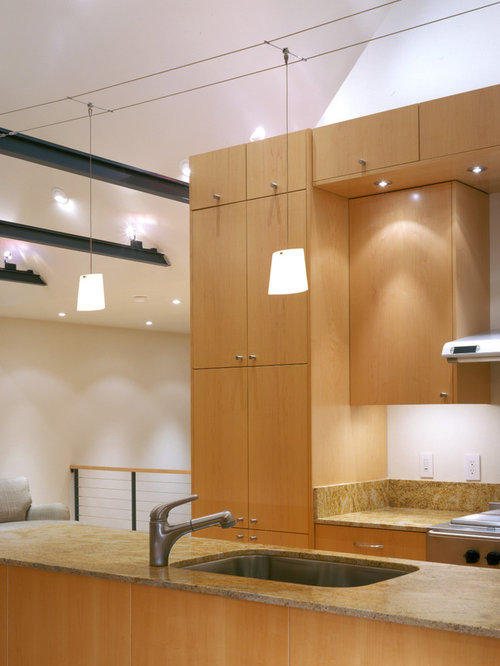 Cable Lighting Houzz