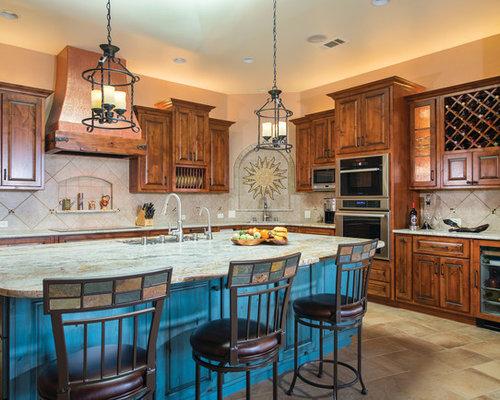15+ Best Albuquerque Kitchen Ideas & Remodeling Pictures ...