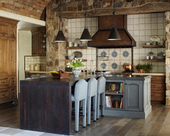 best 25 southwestern kitchen ideas & remodeling photos | houzz