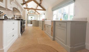 best kitchen designers and fitters in bristol | houzz