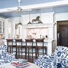 How to Get a Hamptons Kitchen That Won