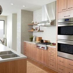 Wolf Cooking Appliances - Wolf Cooking Appliances: