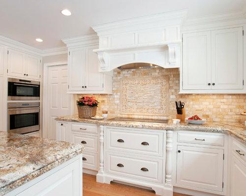 Luxury Bridgeport Kitchen Design Ideas Renovations Photos