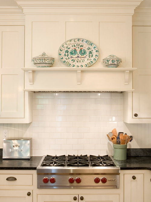 Range Hood Cover Home Design Ideas, Pictures, Remodel and ...
