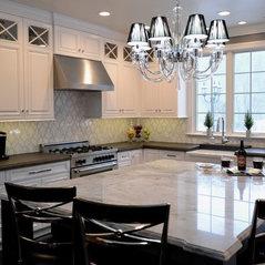 Showcase Kitchen & Bath - Bloomfield, NJ, US 07003