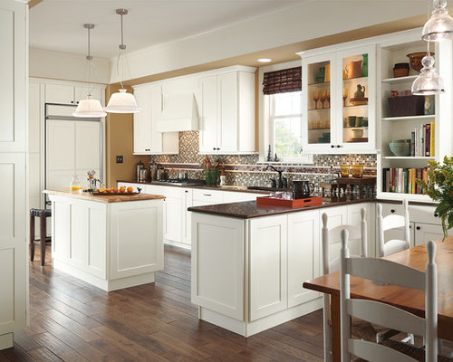 american woodmark houzz american woodmark home depot kitchen designs pinterest