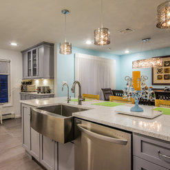 Alure Home Improvements East Meadow Ny Us 11554 Houzz