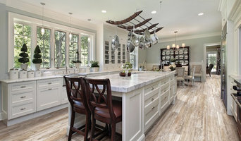 Wood Look Porcelain Tile for kitchen , entry , den , possibilities are endless