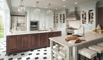 Best Kitchen and Bath Designers in Coventry RI Houzz