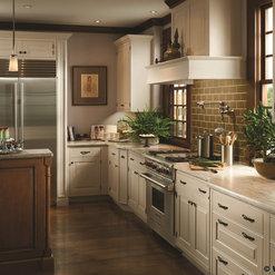 Kitchen Designs By Giovanni   San Antonio, TX, US 78216