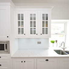 Kitchen by Woodale Designs Ireland