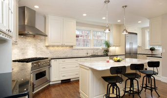 Best 25 Cabinet And Cabinetry Professionals In Charleston Metro Area ...