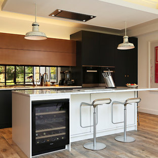 Woodbourne Ave SW16 - kitchen extension