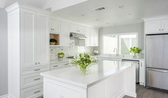Woodbridge, Irvine Remodel / Addition