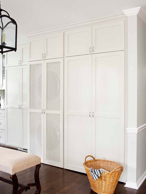 Flipper Doors Ideas Pictures Remodel And Decor