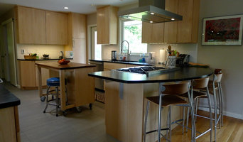 Contact Foster Custom Kitchens