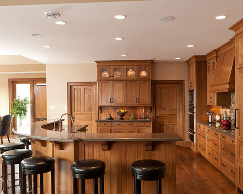 Chestnut Stain Houzz