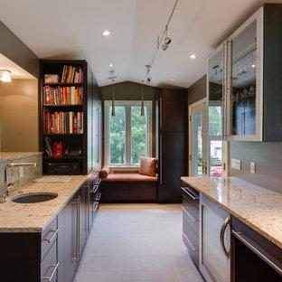Woodharbor Design Gallery