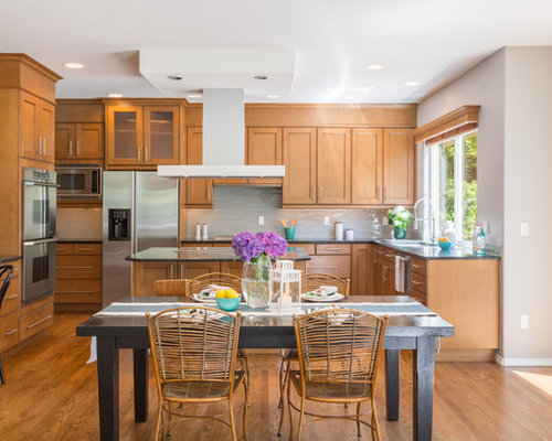 Remodeling Kitchen Ideas 25+ best kitchen ideas & remodeling photos | houzz