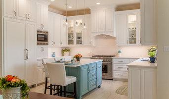 Best 15 Kitchen And Bathroom Designers In New Orleans | Houzz