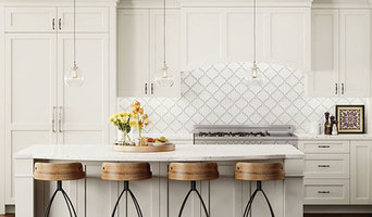 Woodland Cabinetry Gallery