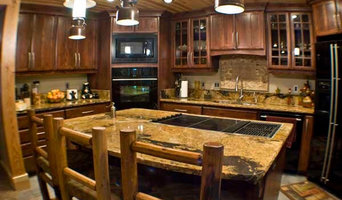 ... Kitchen Countertops Vancouver Wa On Vancouver Washington Mountains,  Vancouver Ca, Vancouver Washington Restaurants, ...