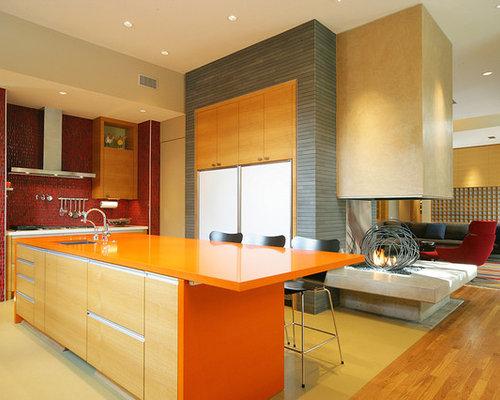Kitchen Design Visualizer kitchen color visualizer | houzz