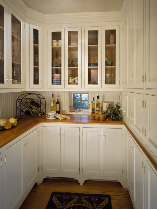 Butler Pantry Design Ideas turn your butlers pantry into a kitchen backup Saveemail