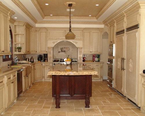 Woodmaster Kitchen And Bath