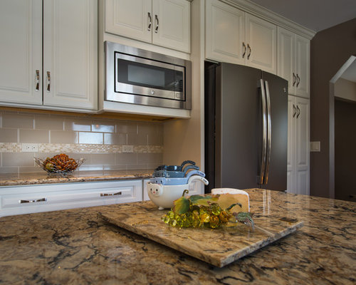 Slate Appliances Home Design Ideas, Pictures, Remodel and ...