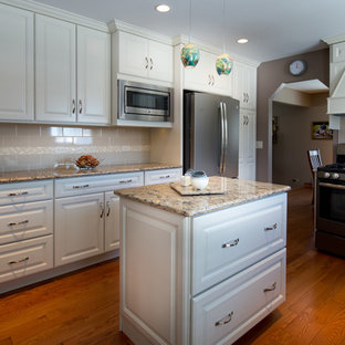 Slate Appliance Houzz