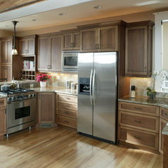 kitchen design remodel woods custom builders carmichael ca us 95608 1331