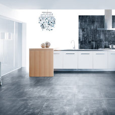 Modern Kitchen by Tileshop