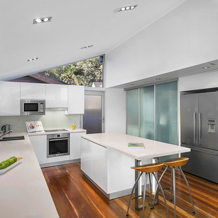 Woronora Renovation