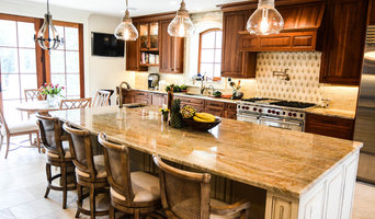 Best Interior Designers and Decorators in Mandeville LA Houzz