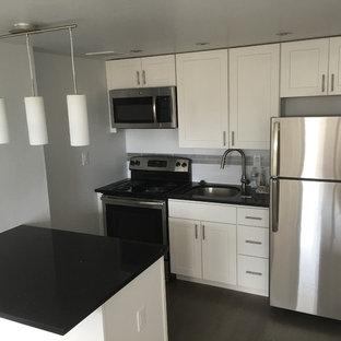 WPH2111 Kitchen Renovations