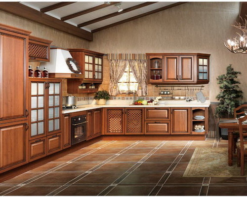 traditional hettich baldone handles kitchen design ideas